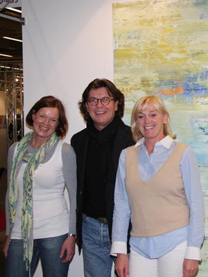 Atelier Martina Kropf Ausstellungen 1