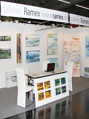 Atelier Martina Kropf Ausstellungen 4